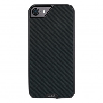 Mous Limitless 2.0 Carbon Case iPhone 8/7/6(s)