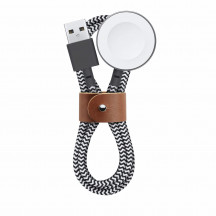 Native Union Apple Watch Belt-kabel