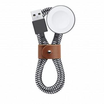 Native Union Apple Watch Belt-kabel