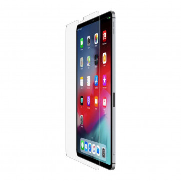Belkin ScreenForce Glass 11-inch iPad Pro