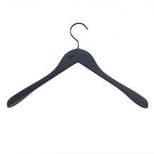Hay Soft Coat Hanger Slim
