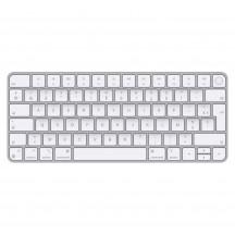Magic Keyboard met Touch ID voor Macs met Apple Silicon