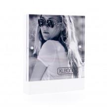 XLBoom Siena Frame 13x13 wit