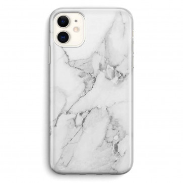 Recover Marble Case iPhone 11/iPhone XR