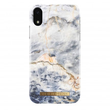 iDeal of Sweden Case iPhone XR ocean marble