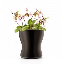 Eva Solo flower pot