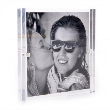 XLBoom Acrylic Magnetic Frame 18x18