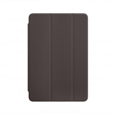 Apple iPad mini 4 smart cover cacao