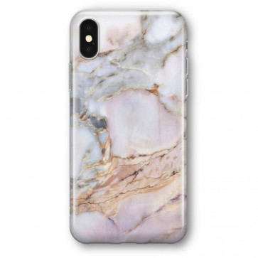 Recover Gemstone Case iPhone X(S)