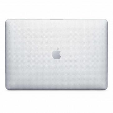 Incase Hardshell Case 16-inch MacBook Pro