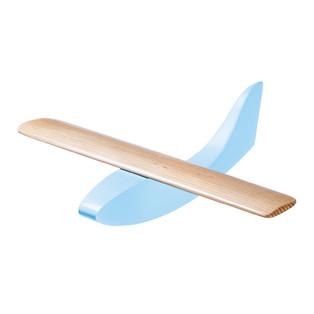 Normann Copenhagen Planes
