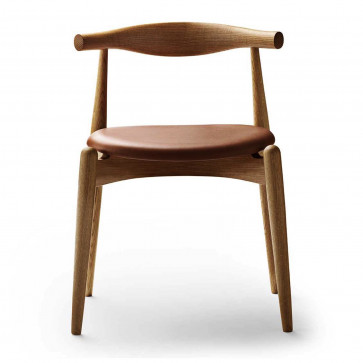 Carl Hansen & Søn Elbow Chair