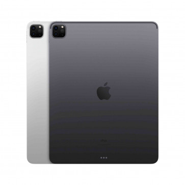 Apple 12,9-inch iPad Pro