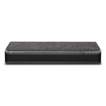 Mophie Powerstation XXL USB-C