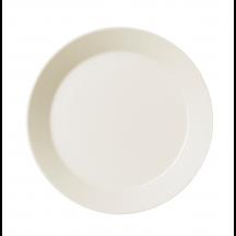 Iittala Teema bord (set 6) 21cm wit