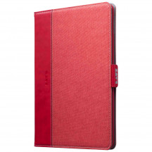 Laut Pro-Folio iPad Pro 10,5-inch rood