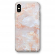 Recover Rose Case iPhone X(S)