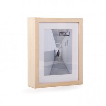 XLBoom Fine Frame Timber 13x18
