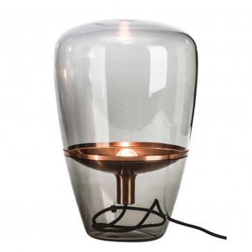 Brokis Balloon lampen