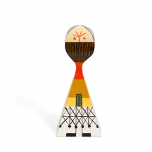 Vitra Wooden Doll No. 13