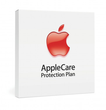 AppleCare voor iPad
