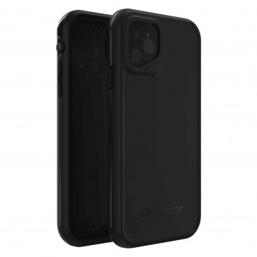 Lifeproof Fré Case iPhone 11