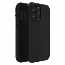Lifeproof Fré Case iPhone 12 Pro Max