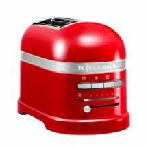 KitchenAid Artisan broodrooster keizerrood