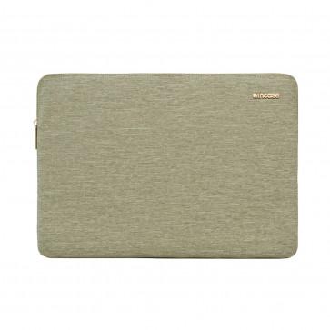 Incase Slim Sleeve 13-inch MacBook Pro heather khaki