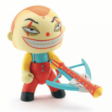 Djeco Arty Toys Rictus