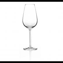 Ritzenhoff Aspergo witte wijnglazen