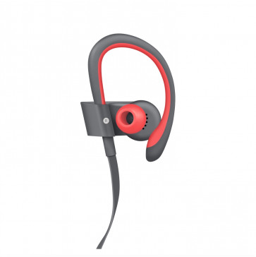 Beats by dr. Dre PowerBeats2 Wireless Active Collection rood