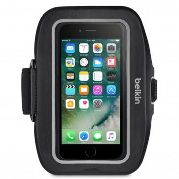 Belkin Sport-Fit iPhone 7 Plus