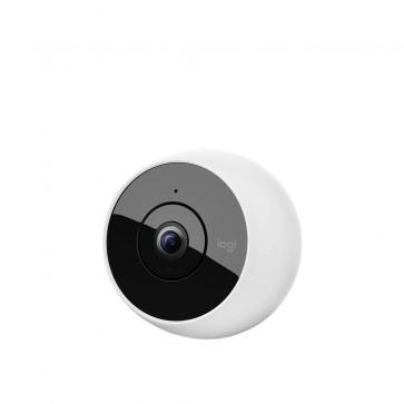 Logitech Circle 2-beveiligingscamera