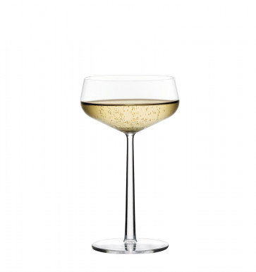 Iittala Essence cocktailglas