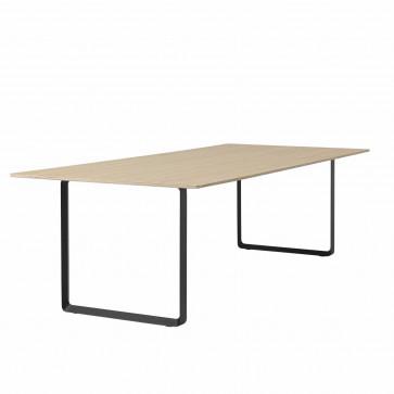 Muuto 70/70 tafel (L225)