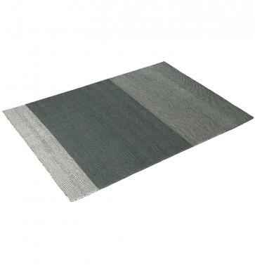 Muuto Varjo tapijt grijs