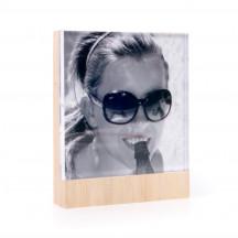 XLBoom Siena Frame 13x13 timber