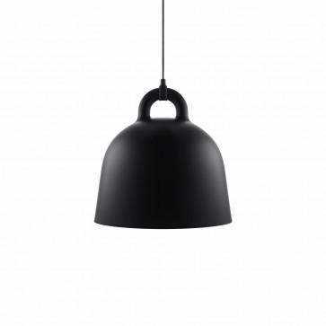 Normann Copenhagen Bell hanglampen
