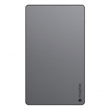 Mophie Powerstation XXL