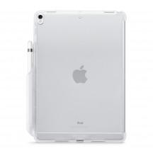 Tech21 Impact Clear iPad Air