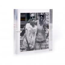 XLBoom Acrylic Magnetic Frame 13 x 13