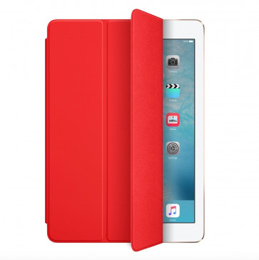 Apple iPad Air/Air 2 Smart Cover rood