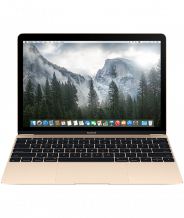 macbook Gold Processor1