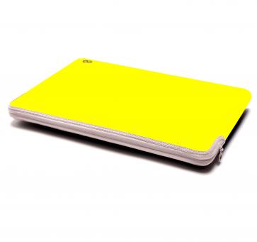 C6 Zip Sleeve 13-inch MacBook Air/Pro retina sunshine/stone