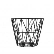 Ferm Living Wire Baskets