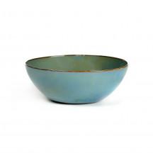 Serax Terres de Rêves bowl 18,4 cm smokey blue