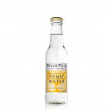 Fever-Tree Premium Indian Tonic