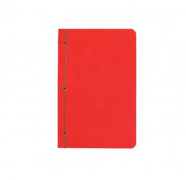 Hay Bookbinders Book small rood