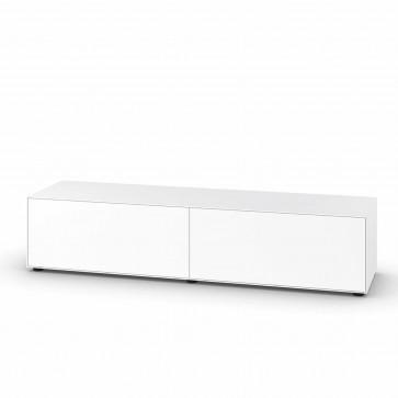 Piure Nex Pur Box TV-meubel